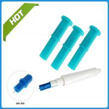 Disposable Sterile Blood Lancet YiKon22-11